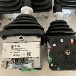 VNS03FU14SKEZ 4S+B主令控制器VCSO9611SKEBZ 420多重应用