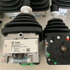 BCS-018PS1CS4惠言达现货供货之BALLUFF传感器BAM0204