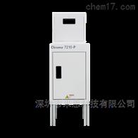 7210-P致茂Chroma 7210-P 网印端自动检测系统