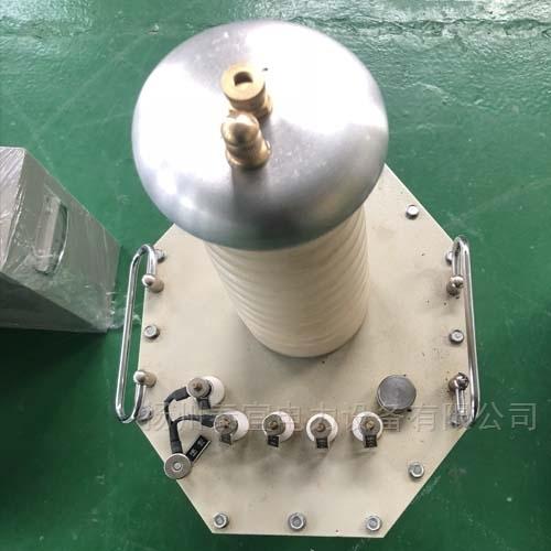 承试类五级工频耐压试验装置(交直流)