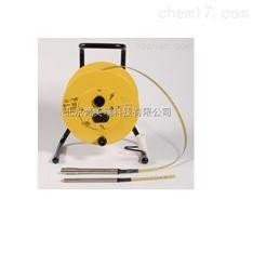 WL500油水界面仪