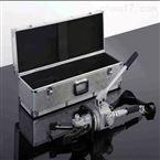 GYJKB-63-25/20-A便攜式液壓剪擴器