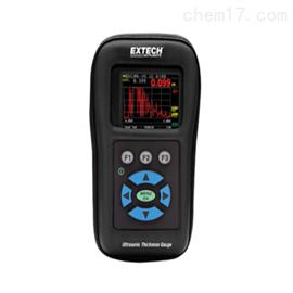 TKG250彩色波形超聲波測厚儀