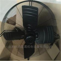 施樂百風機 FB050-4EK.4I.V4P 640W 2.8A