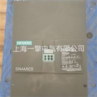 西门子 6RA80励磁电路坏维修