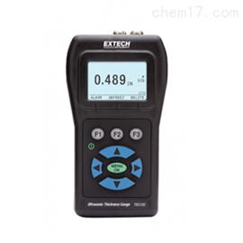 TKG100美国extech超声波测厚仪