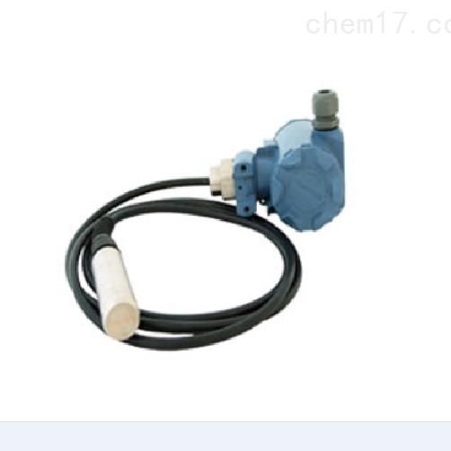 国产投入式液位变送器