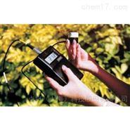 SKP200光合有效辐射测量仪