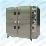 TM80-4無塵烤箱