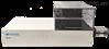 Viventis 光片显微镜