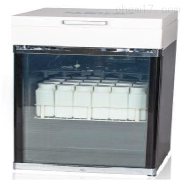 LB-8000水质等比例采样装置