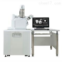 JSM-IT500JSM-IT500 钨灯丝扫描电子显微镜