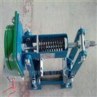 JZ-100JZ-100節能電磁鐵鼓式製動器