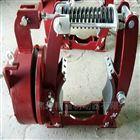 ZWZA-400ZWZA-400直流電磁鼓式製動器