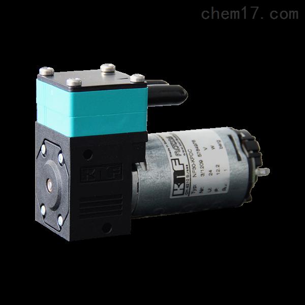 液体循环泵