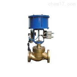 ZSPC氧气专用切断阀知名品牌