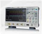 SDS5054X数字荧光示波器
