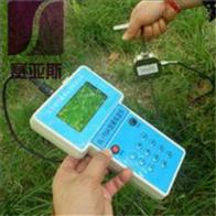 SYM-TSA土壤紧实度测定仪