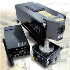 api-xd激光干涉仪操作方法