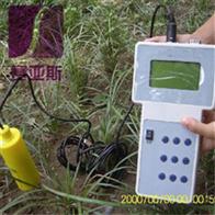 SYM-LB土壤水分仪