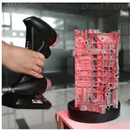 PRINCE335/775上海工业级三维扫描仪供应商