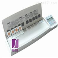 SYM-12N便携式农药残留速测仪