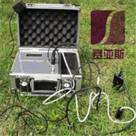 SYM-LG土壤水分测定仪