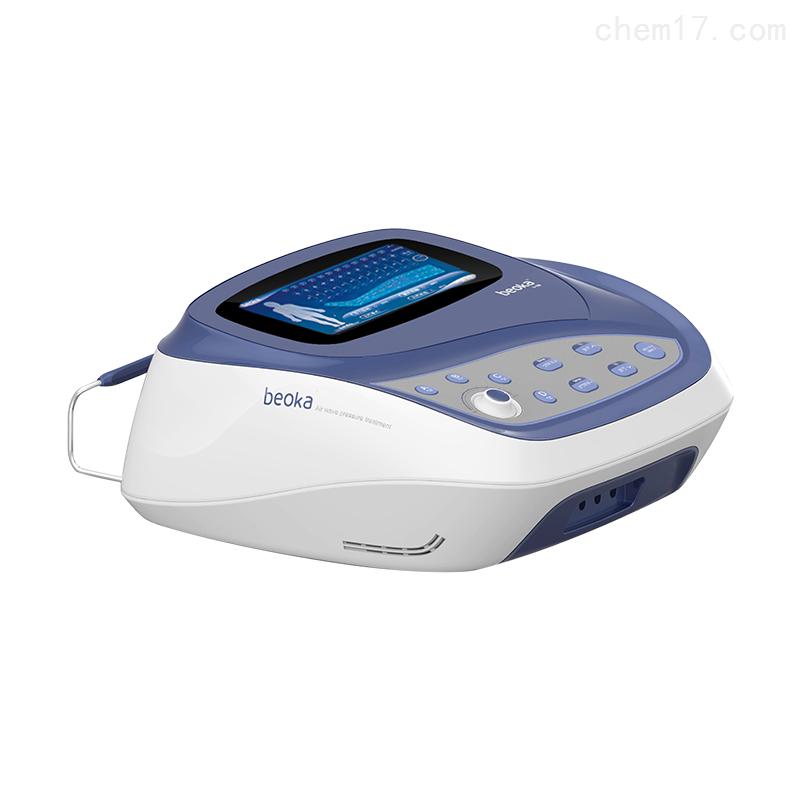 倍益康空气波压力治疗仪QL/IPC-BI