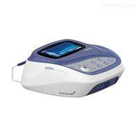 6腔倍益康空气波压力治疗仪QL/IPC-BI