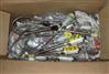 DYNISCO压力传感器TPT463E-5M-9/18权权经销