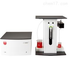 PSS A2000 780 SIS 蛋白注射液不溶性微粒仪