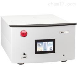 Nicomp 380 Z3000Nicomp Z3000激光粒度仪及ZETA电位分析仪