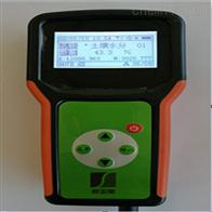 SZBQ-3温湿露光记录仪