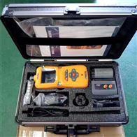 熔喷布阻尘率颗粒物过滤检测仪