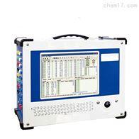 ZDKJ220光数字继电保护测试仪价格