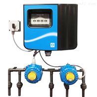 Testomat® 808SiO2在线水质硅酸盐分析仪