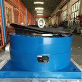水泥厂用辊压机油缸CLFY