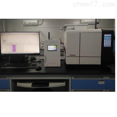 22种塑化剂(增塑剂)筛查检测分析仪