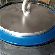水泥厂用利君辊压机油缸CLFY/500/420-90/C
