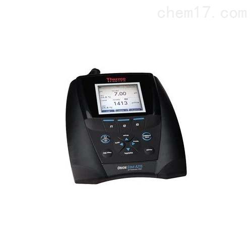 美国奥利龙pH电导率仪