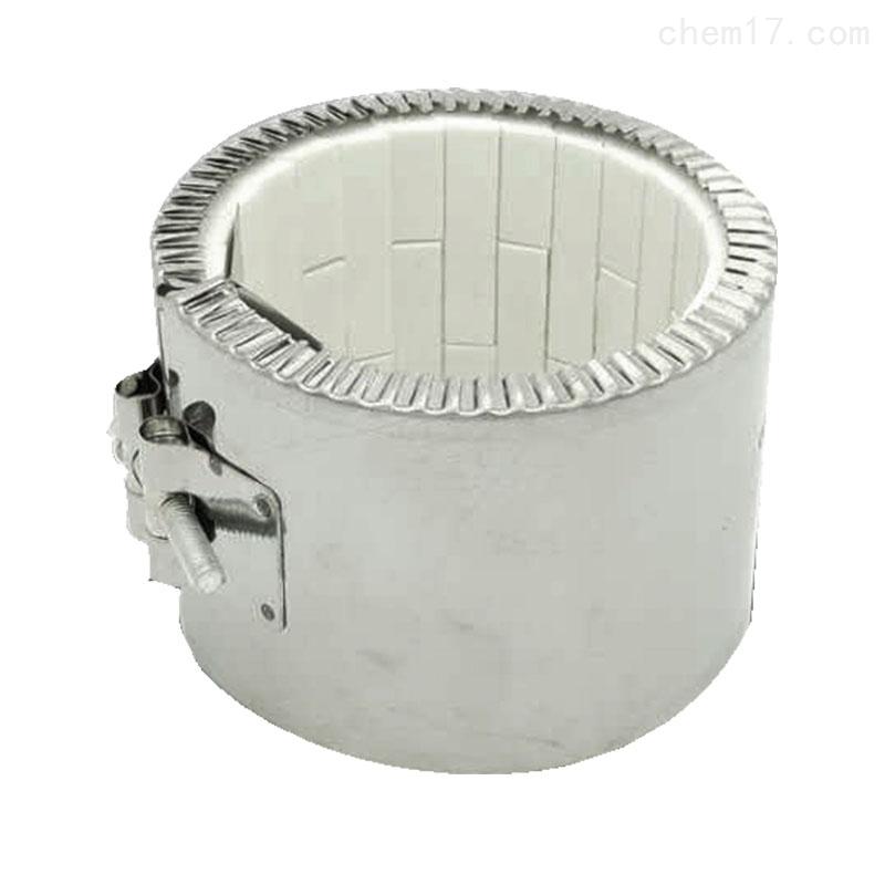熔喷布陶瓷加热器生产厂家