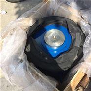 力士乐油缸CLFY/500/420水泥厂辊压机用