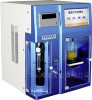HD-JWG-8AS智能微粒检测仪 HD-JWG-8AS
