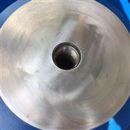 原装水泥厂用利君液压缸CLFY/500/420-90/C
