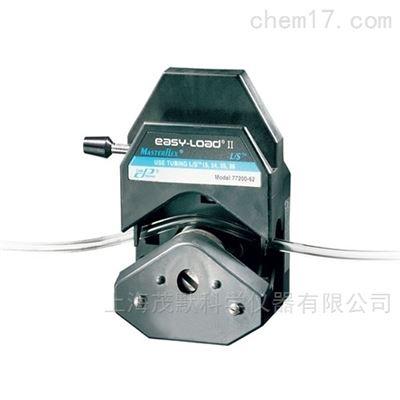 77200-62Easy-Load II蠕动泵泵头