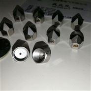 MTD GmbH LED燈具CPS 2625行業大哥