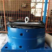 水泥厂用辊压机油缸CLFY-550/420-90-1B