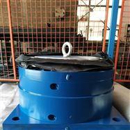 水泥厂用辊压机油缸CLFY-550/420-90