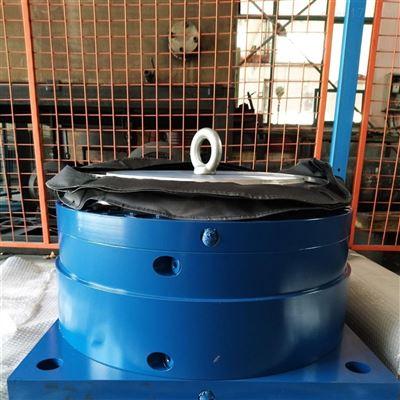 成都利君辊压机CLFY/550/425-90油缸密封包