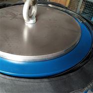 水泥廠用輥壓機油缸CLFY/500/420-90-1C